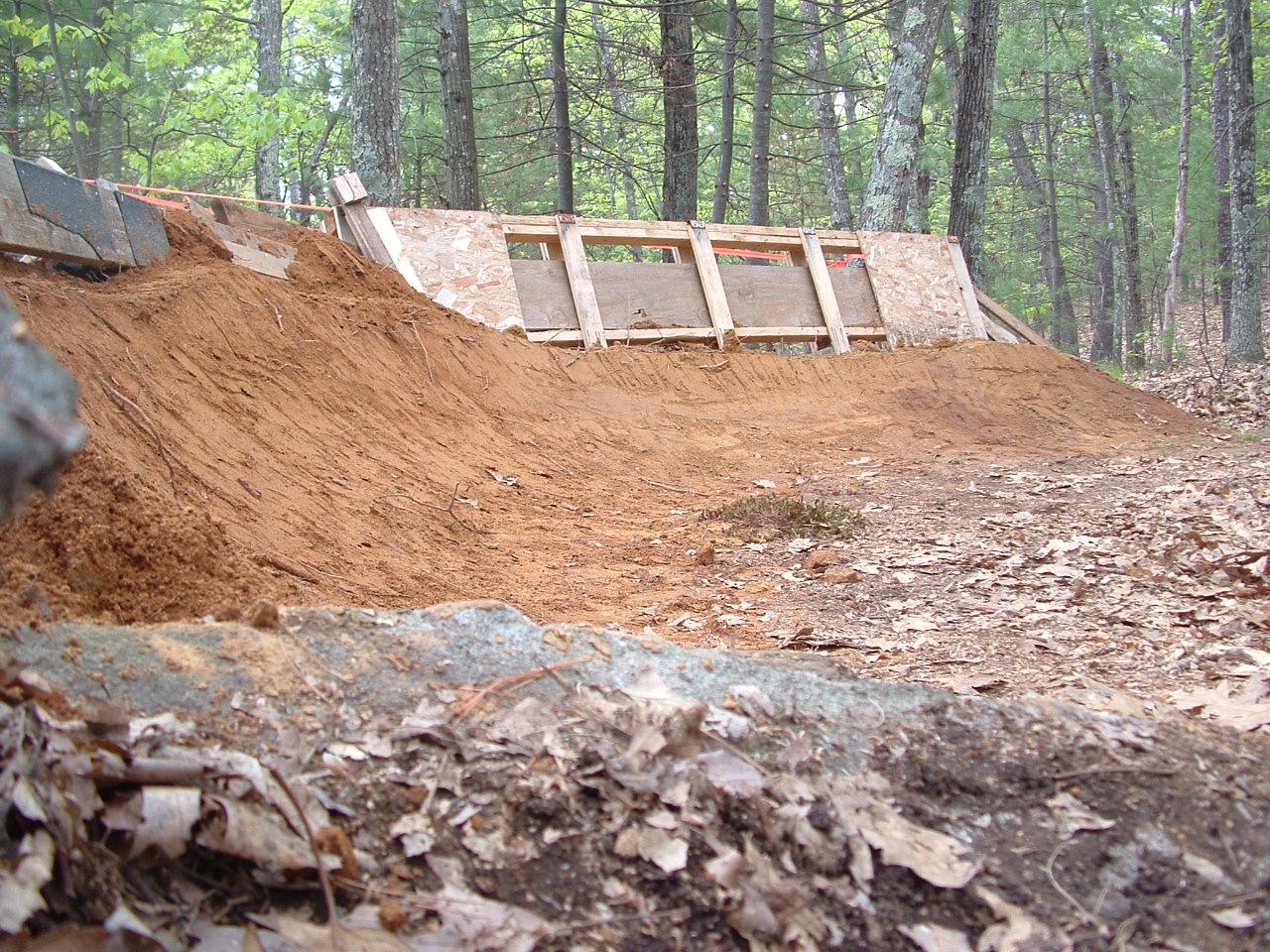 trails-005.jpg