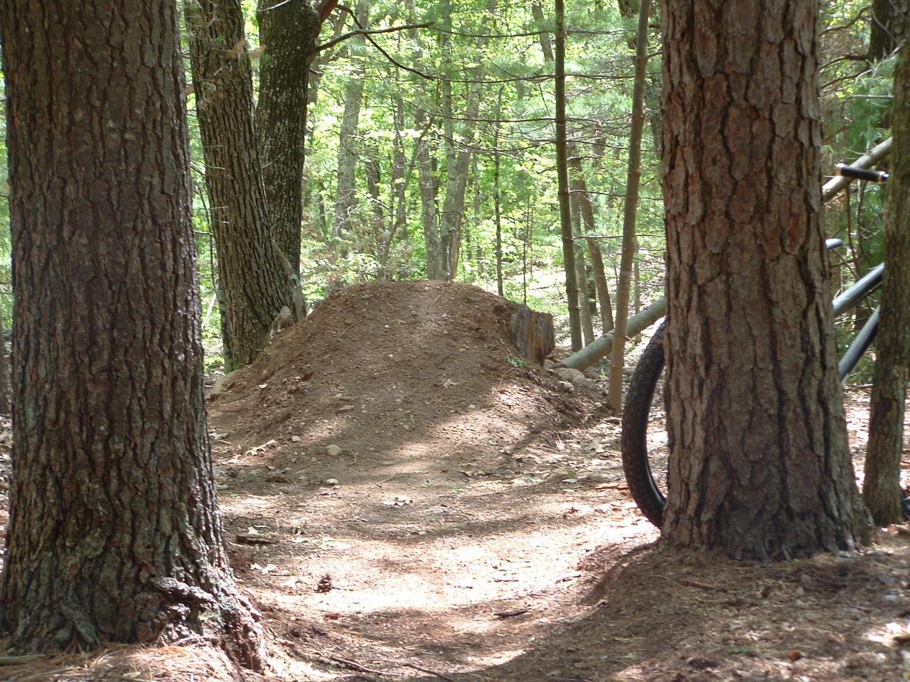 trails-013.jpg